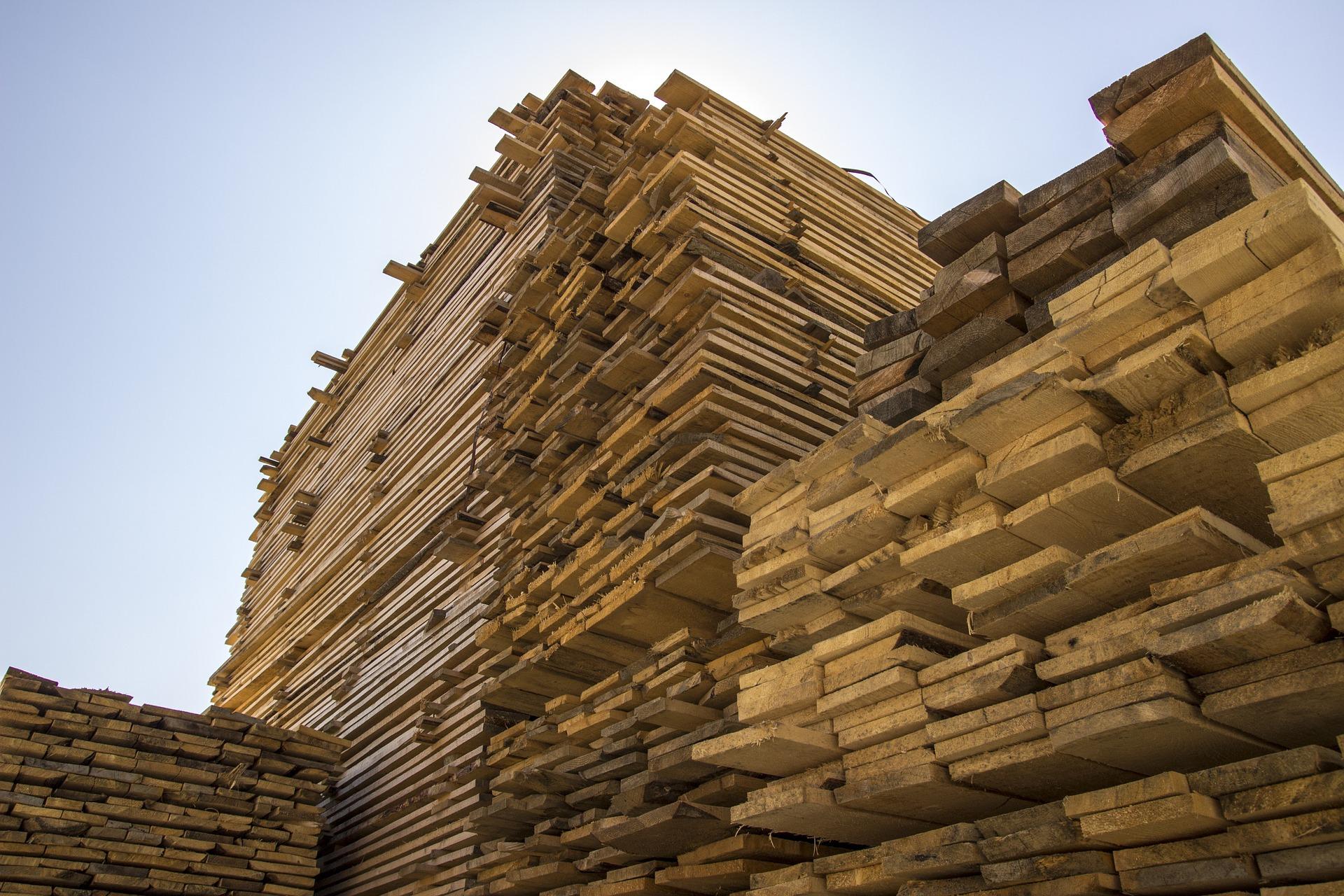 Préposé(e) au nettoyage industriel Coopérative forestière Ferland-Boilleau